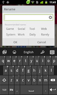 keyboard themes for nokia download app go keyboard wp8 1 lumia theme apk for nokia