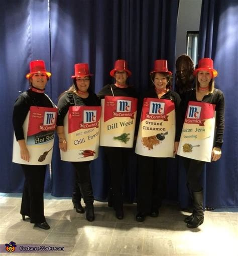 spice girls  bodyguard halloween costume