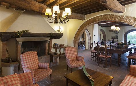 Weddings at Luxury Tuscan Hunting Lodge ? Luxury Weddings