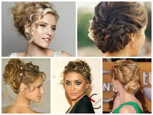 hair styles for special occasion what s the best hairstyle for a special occasion women