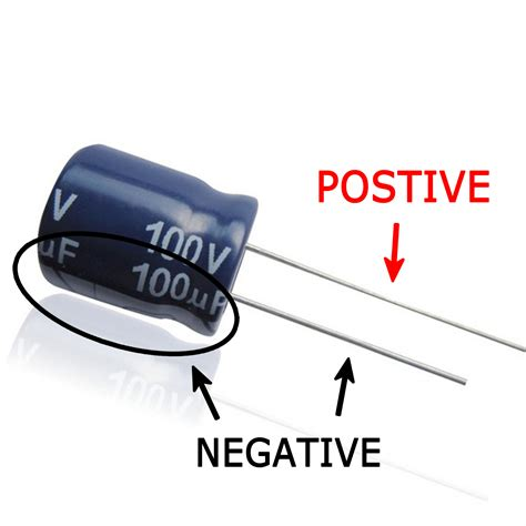 capacitor which is negative lcd monitor capacitor repair kit for samsung syncmaster 22 quot 2232bw 2232gw oz ebay