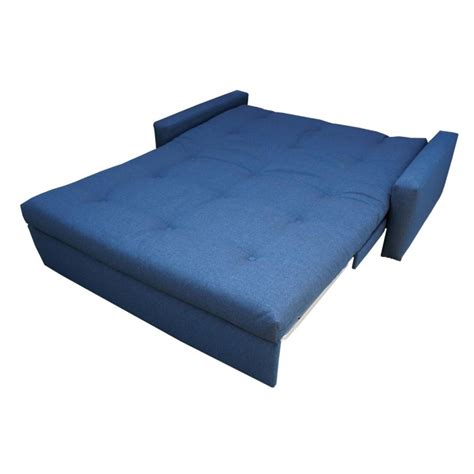 sofa bed mattresses richmond sofa bed