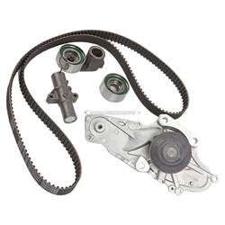 2003 Honda Accord Timing Belt 2003 Honda Accord Timing Belt Kit Timing Belt Pulley And
