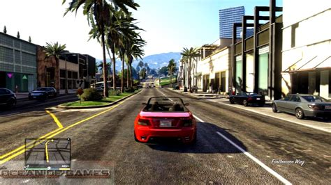 Gta Mod Game Free Download For Pc | gta v pc game free download full mega gameworldline