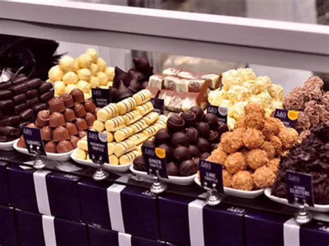 Adora Handmade Chocolates - adora handmade chocolates restaurants in parramatta sydney
