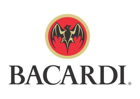 bacardi oakheart logo bacardi logo vector format cdr ai eps svg pdf png