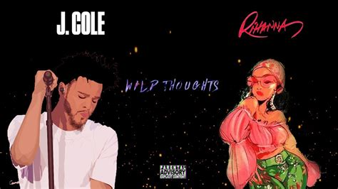 download mp3 wild thoughts download mp3 rihanna j cole wild thoughts remix 3