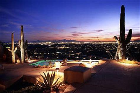 we buy houses tucson az catalina foothills real estate listings