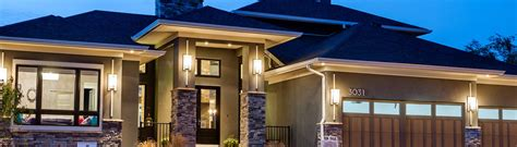 Heritage Style House Plans by Best Heritage Home Design Ideas Decoration Design Ideas