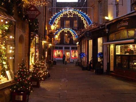images of christmas uk cambridge christmas lights cambridge england pinterest
