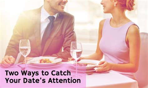 Ways To Catch Him On You by How To Catch Attention Dating