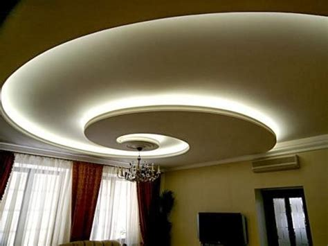 designer ceiling 30 gorgeous gypsum false ceiling designs to consider for