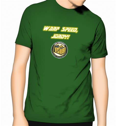 Kaos Fangkeh Green Arrow 12 cheese curds green bay packers news and links for