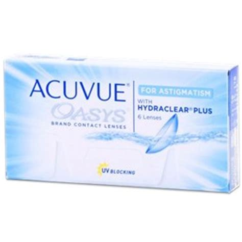 acuvue oasys colored contacts contact lenses from walmart contacts