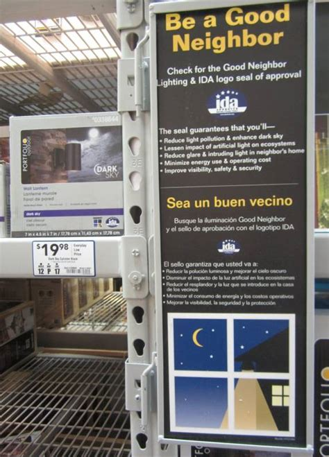 sky lighting lowes visible suns buy your sky lighitng at lowe s