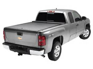 Truck Bed Covers Installed Jacksonville Socal Truck Accessories Bed Covers
