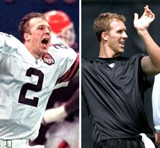tim couch now where are they now no 1 draft picks fun bugs