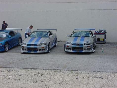Cilla Garage Hotwheels Fast Furious Nissan Skyline 2000 toyota hilux pictures cargurus