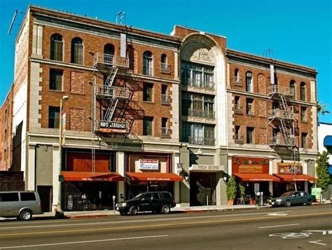 Apartment For Rent Los Angeles Time Villa Elaine Apartments Rentals Los Angeles Ca