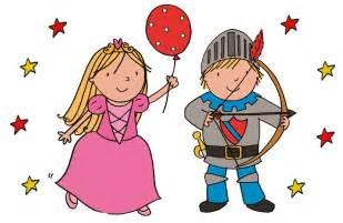 infantil de gracia caballeros medievales bloc d infantil cavallers i princeses