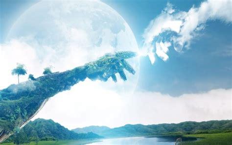 imagenes de dios hd la mano de dios fondo de pantalla y escritorio hd gratis