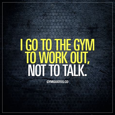 workout quotes workout quotes motivational and inspirational