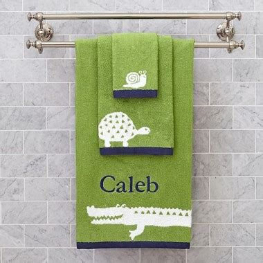 bathtub manufacturers usa designed bath towels suppliers in usa fashion nigeria