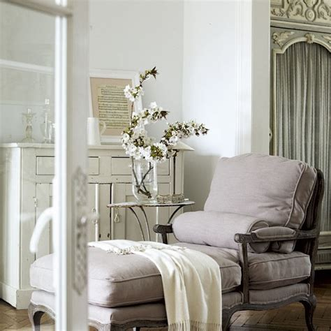 french style living rooms classic french style living room living room ideas
