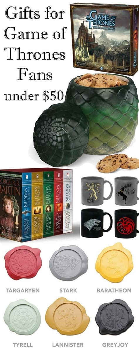 game of thrones gifts 25 best ideas about game of thrones ebook on pinterest