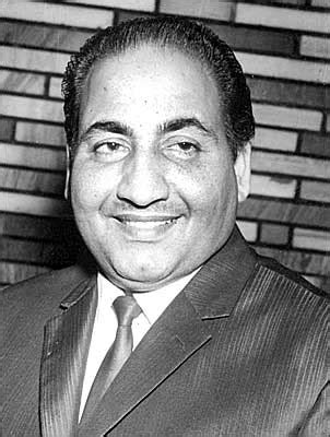 indian mp3 download: Mohammad Rafi super hit hindi songs | CD3