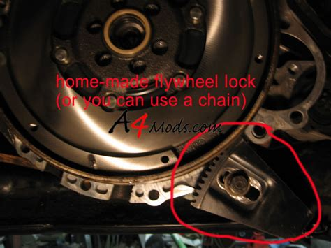 accident recorder 2002 audi a4 electronic toll collection a4mods com the premiere audi a4 modification guide and pictures library