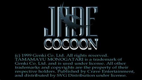 emuparadise jade cocoon jade cocoon die tamamayu legende g iso