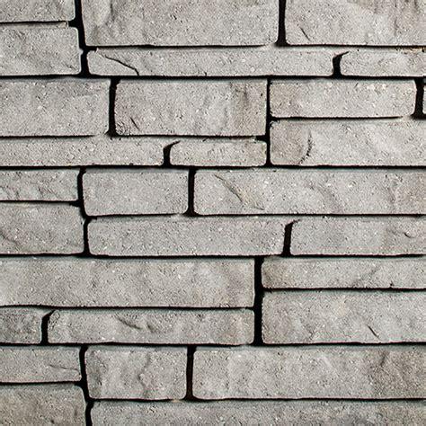 townsend garden wall expocrete