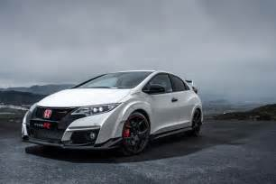 honda accord type r 2015 reviews prices ratings with