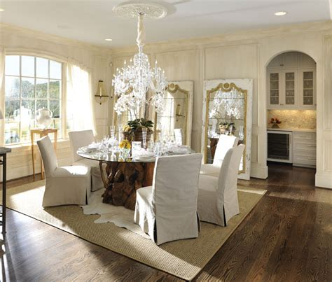 southern home interiors intriguing design element hide rug castle