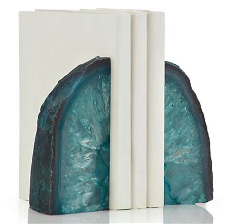 turquoise home accessories decor turquoise home accessories decor by color