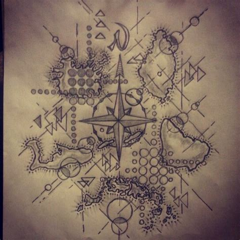 compass tattoo saint john 25 best images about dreamcatcher on pinterest compass