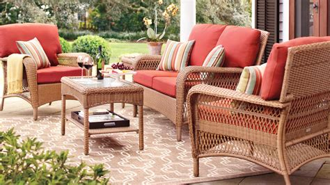 martha stewart charlottetown patio furniture chicpeastudio