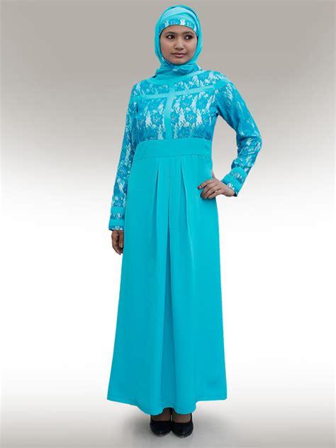 pre ramadan shopping islamic clothing islamic fashion guide