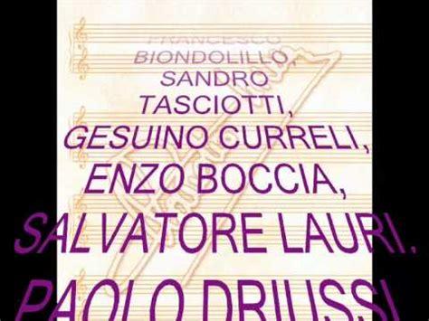 gelosia celentano testo gelosia claudio villa cetra 1974