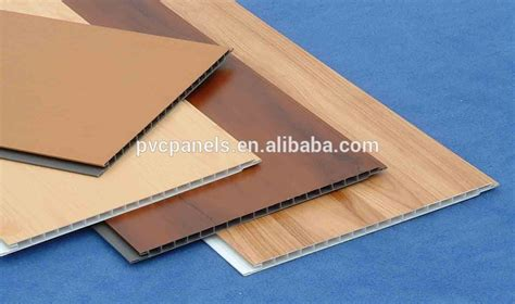 Pvc Wall Ceiling Panels by Pvc Wall Cladding Interlocking Pvc Ceiling Panels