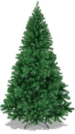 walmart holiday clearance 6 christmas tree only 33 95