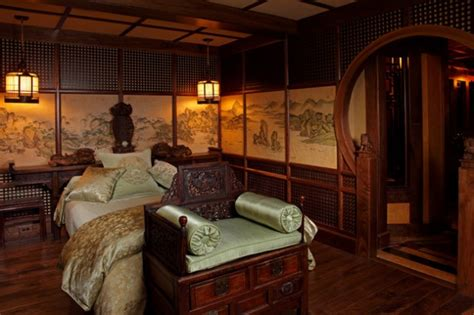 soothing bedroom designs 16 soothing asian bedroom designs for the ultimate enjoyment