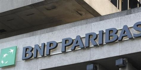 Bnp Paribas Openings For Mba Freshers by Le B 233 N 233 Fice Net 2011 De Bnp Paribas En Baisse De 22 15