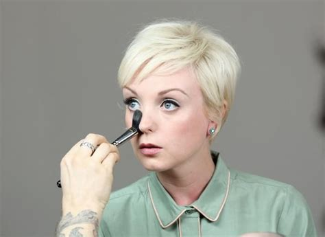 Make Up Pixy best 25 helen george ideas on call helen call the midwife and call of the midwife