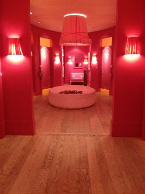 secret changing room 1000 images about retail fitting rooms on visual merchandising retail and