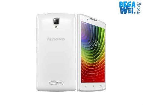Harga Lenovo Hp A2010 harga lenovo a2010 dan spesifikasi begawei