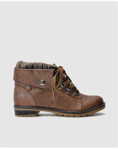el corte ingl s botas botas de el corte ingl 233 s oto 241 o invierno susanrubi