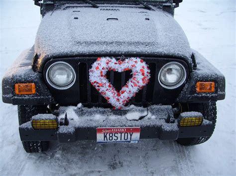 Kaos Wrangler Unlimited jeep wrangler jeep wrangler