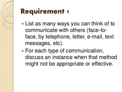 Communication Merit Badge Worksheet by Communication Merit Badge Worksheet Worksheets